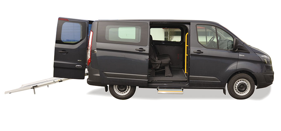 Ford_Transit-Custom-Kombi Convertible_USAGE-PRIVE_FR