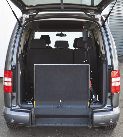 vw-caddy-maxilife-standhy-04